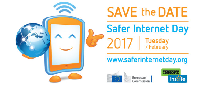 Safer Internet Day 2017: Google ci ricorda di controllare la sicurezza